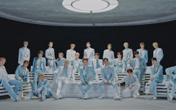 NCT Discography (All Songs)