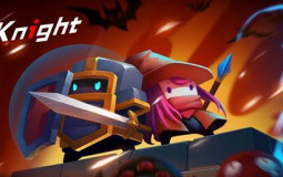 Soul Knight Multiplayer Tier List