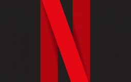 Movies watched on Netflix