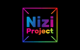 Nizi Project Tier List Template Tier List Maker Tierlists Com Over 100 stunning html templates to supercharge your website. tier list