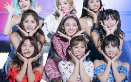 What's Your Favorite K-Pop Girl Group?