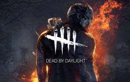 Dead By Daylight Killers (Oni Included)