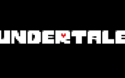 Power of the characters of Undertale