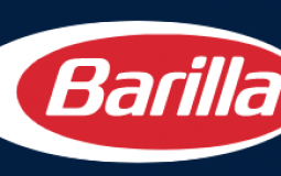 Barilla Pasta Tier List