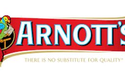 Arnott's Products