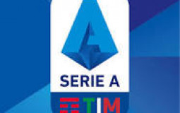 Serie a talents