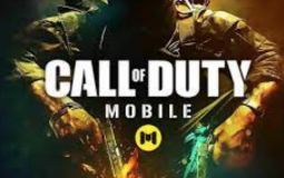 cod mobile class players
