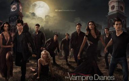 tvd characters
