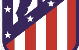 Atletico Players