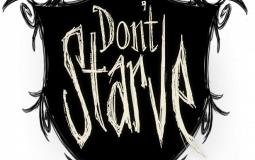 Don't Starve Together Character Tier List