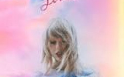 "Taylor Swift ""Lover"" Songs"