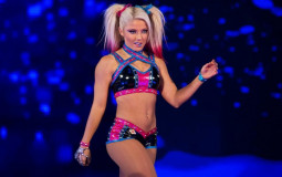 Amost every WWE female superstar