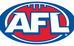 Best AFL teams