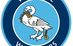 Wycombe Wanderers Players 19/20
