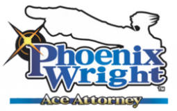 Ace Attorney Edition